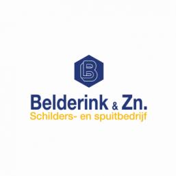 Belderink