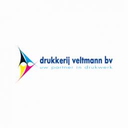 Drukkerij Veltmann