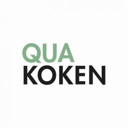 Quakoken