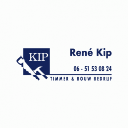 Rene kip