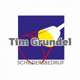 Tim Grundel